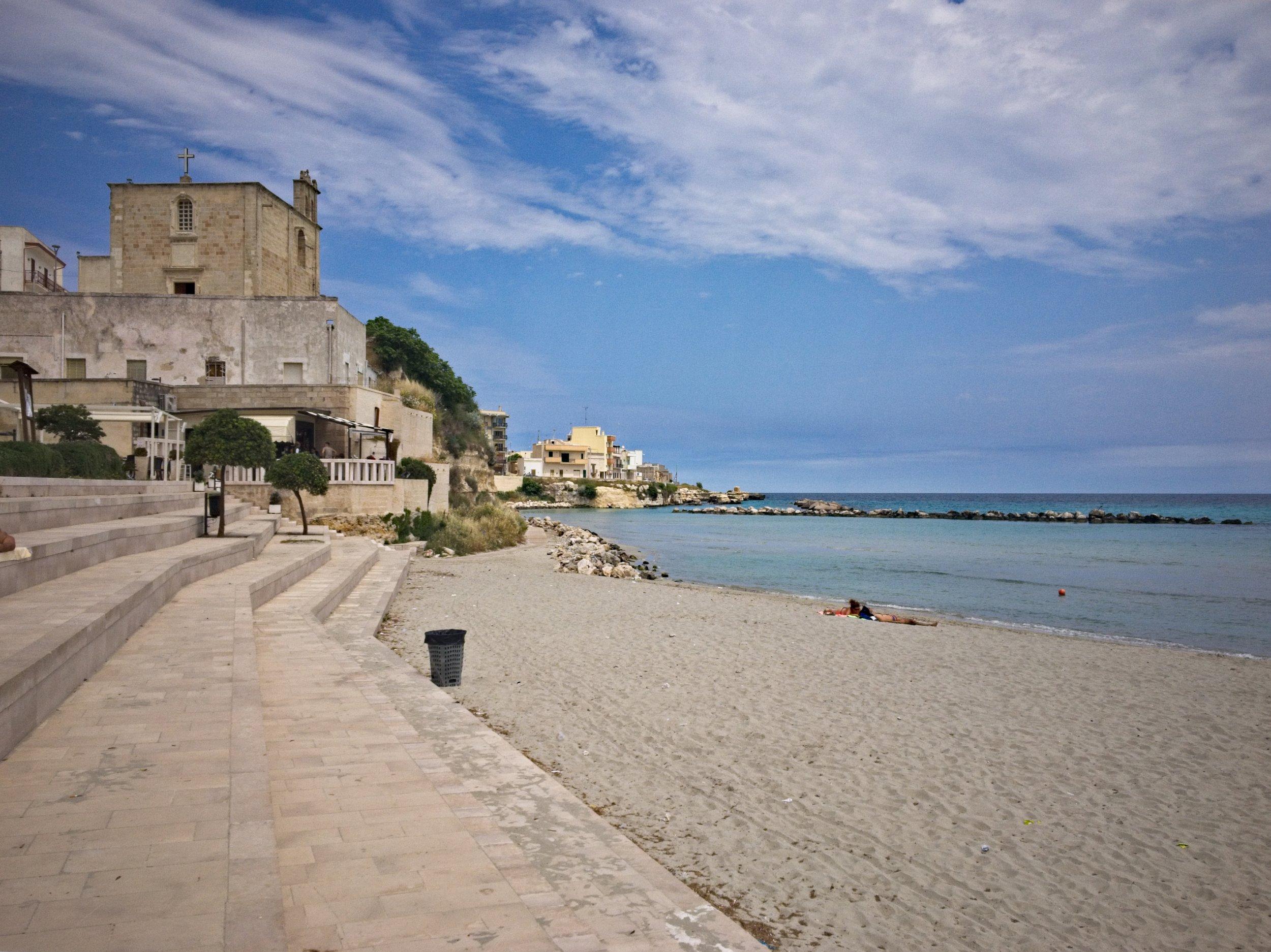 Italy-180515-123610.jpg