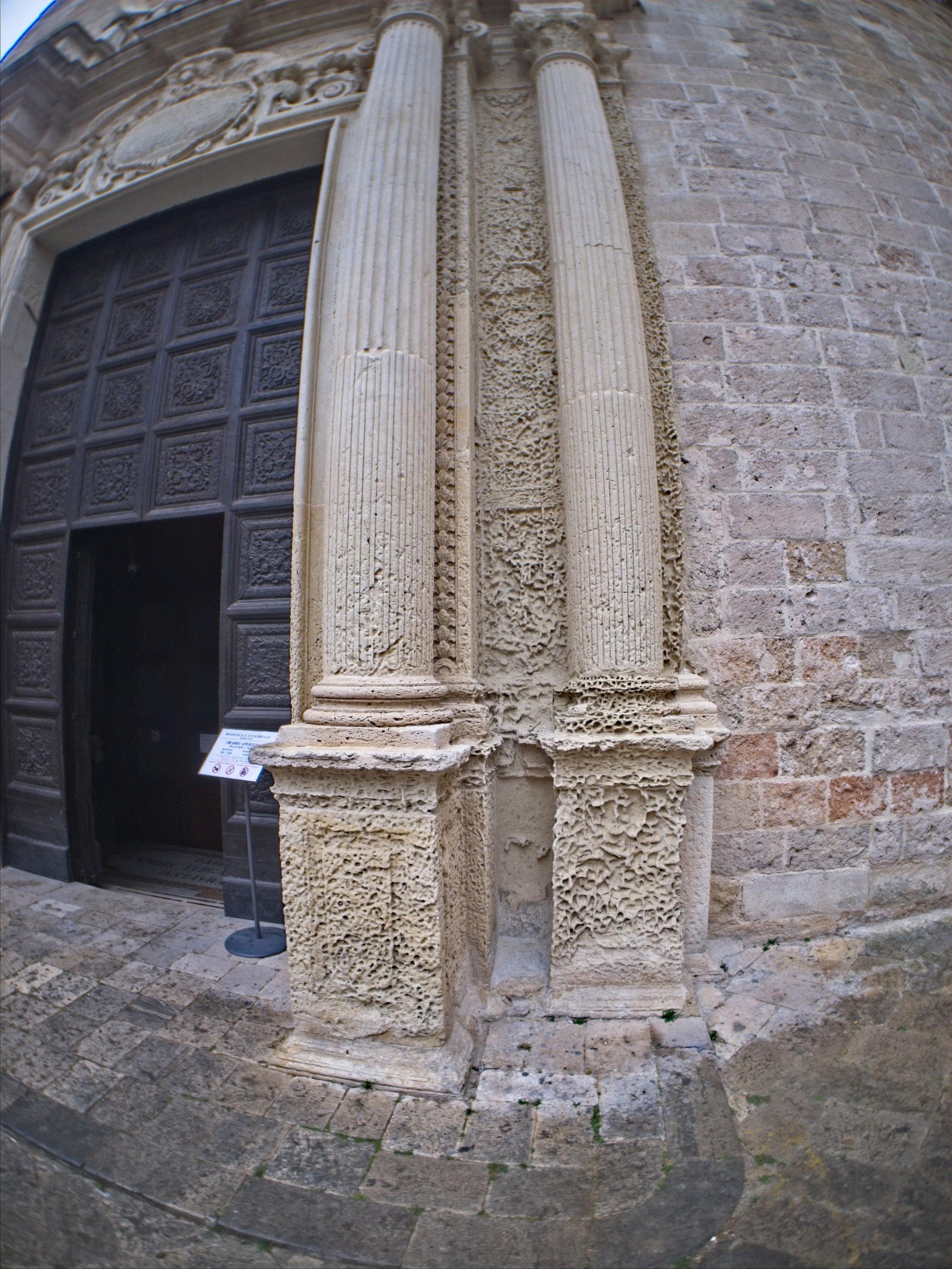 Italy-180515-163803.jpg
