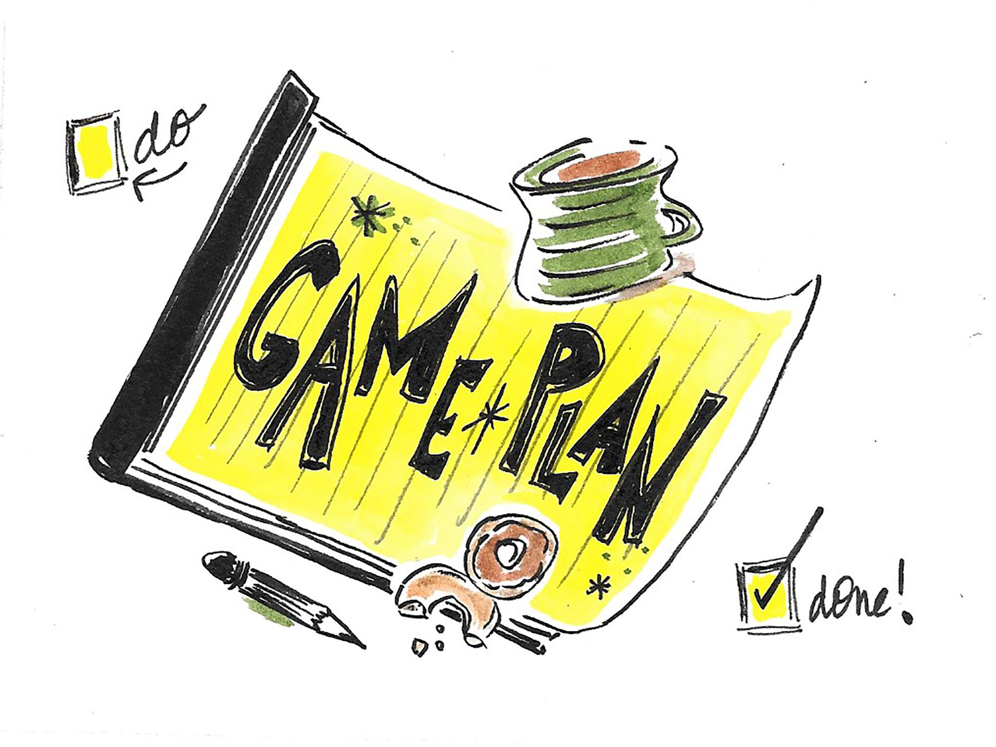 FN_GamePlan.jpg