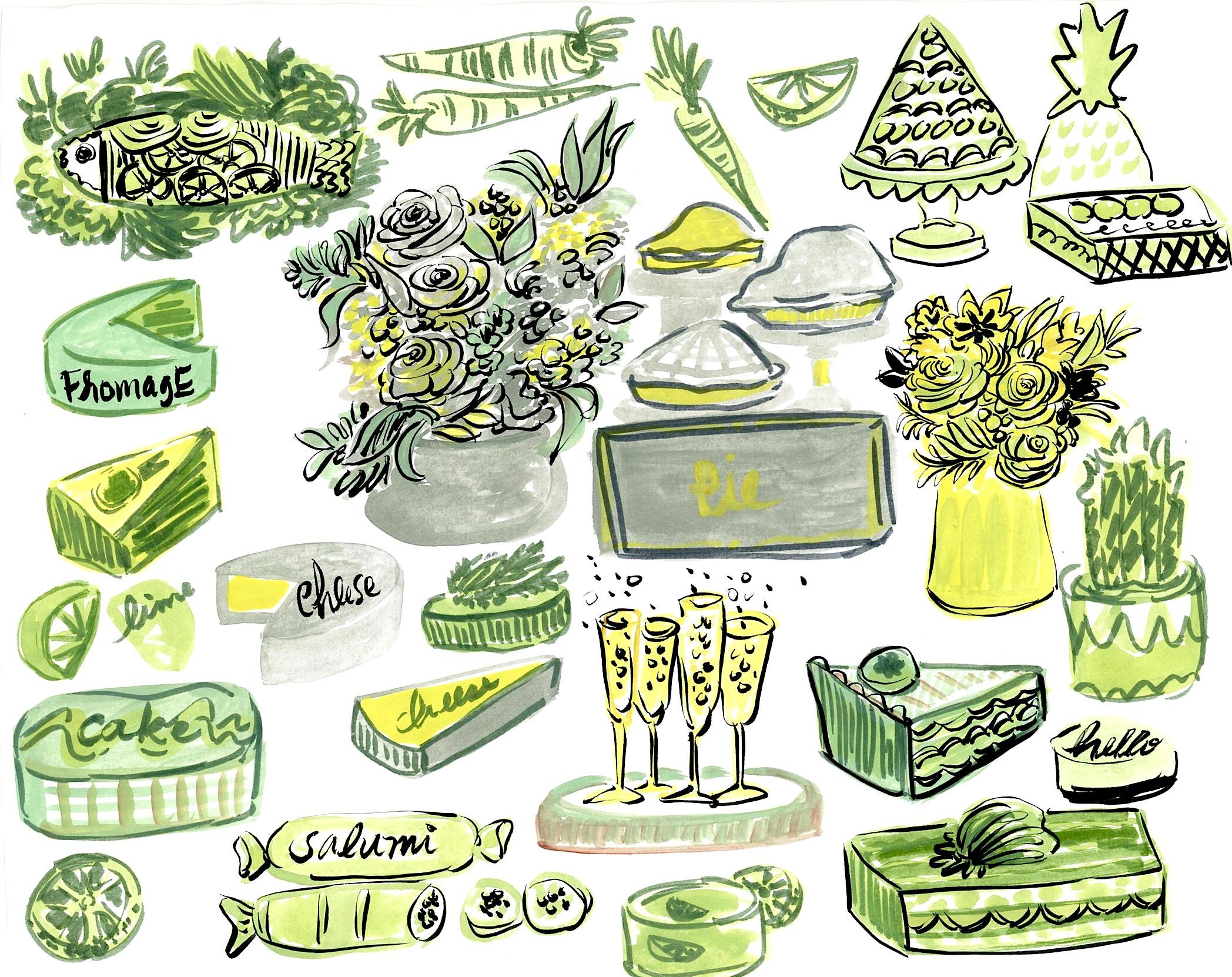 greenandyellow:gray_ Foods.jpg