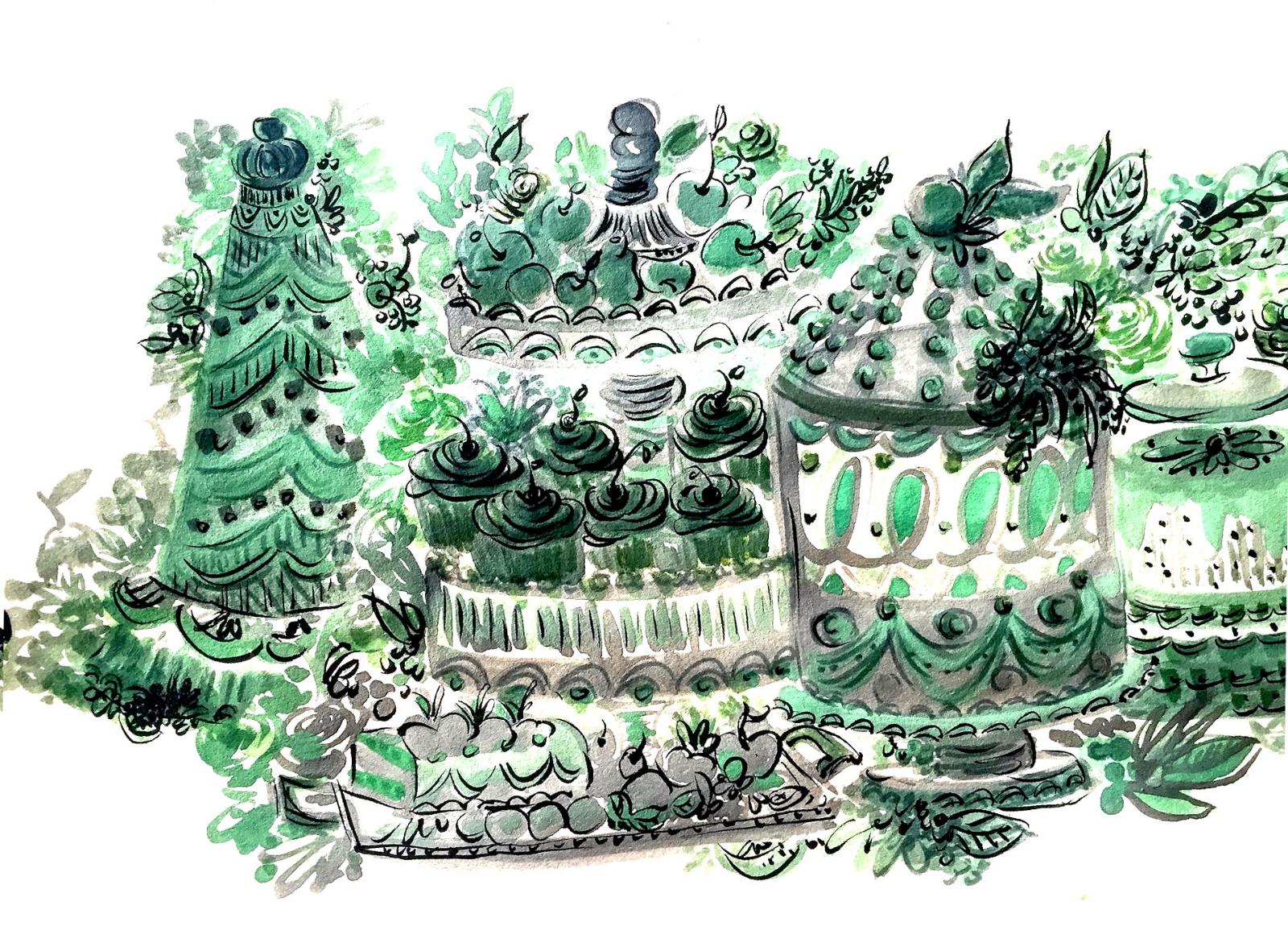 greengrayfruitcake1.jpg