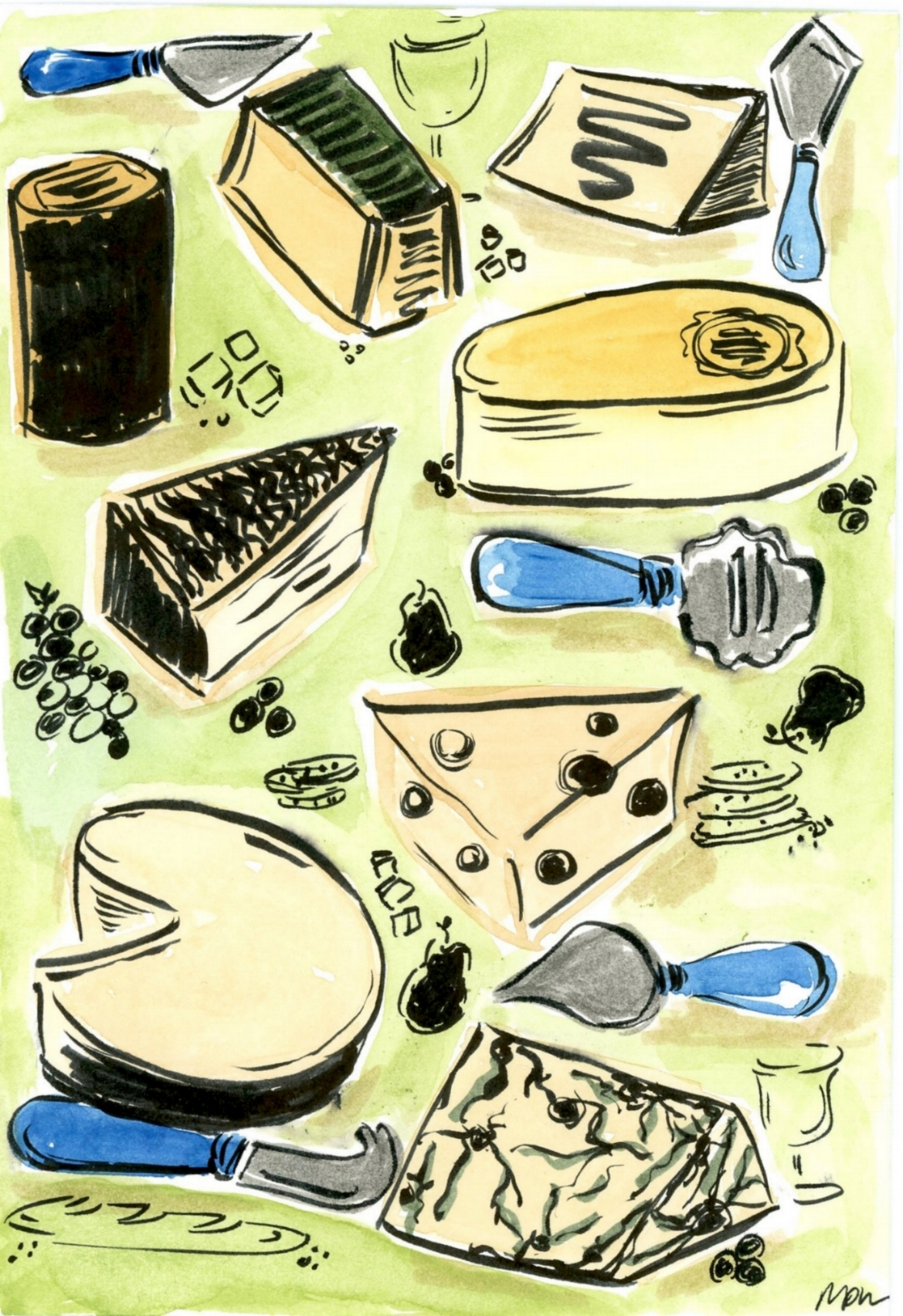 bluegreen-cheeses.jpg