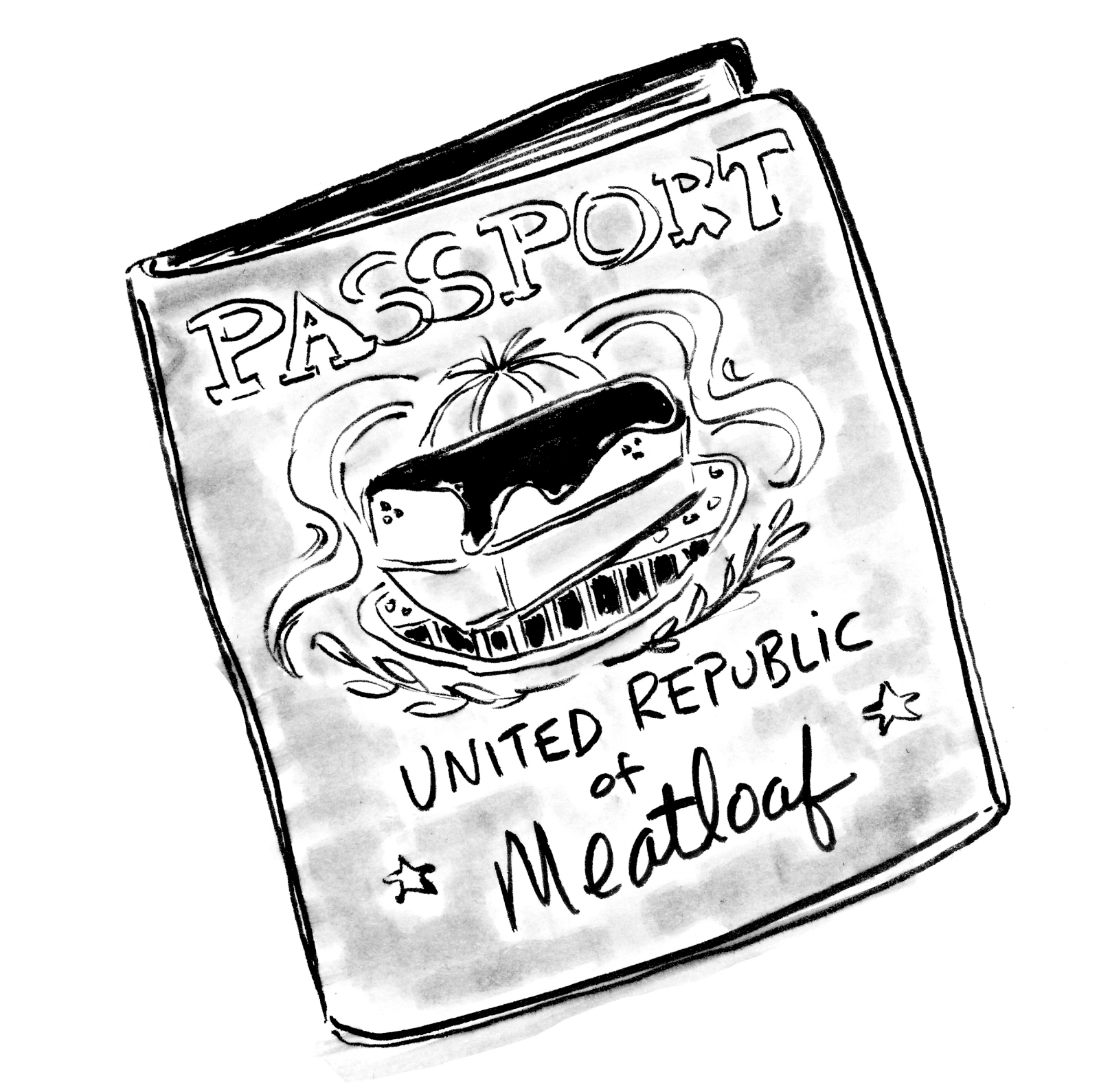 Ch2_Dialogue_Meatloaf_Passport.jpg