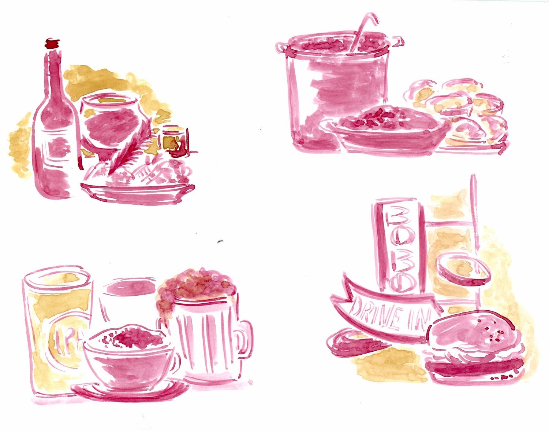 TopekaMag_FoodArticle_2.jpg