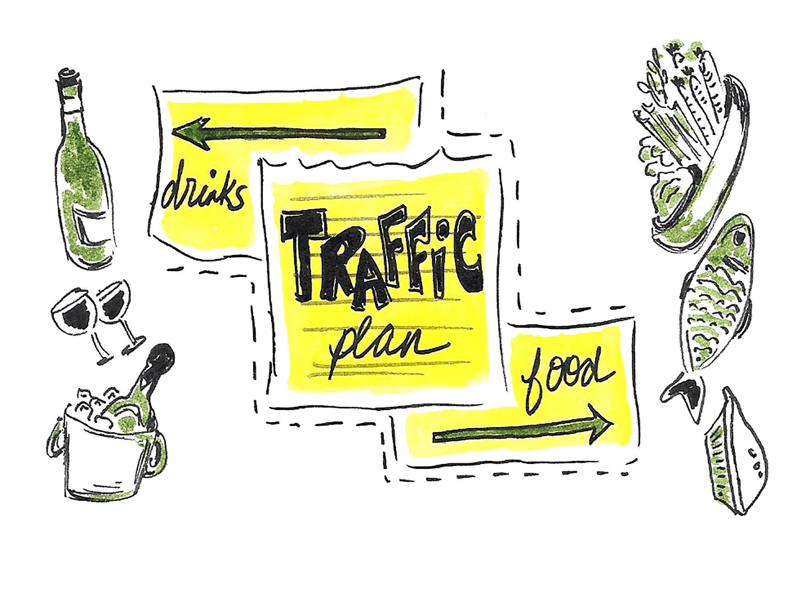 FN_TrafficPlan.jpg