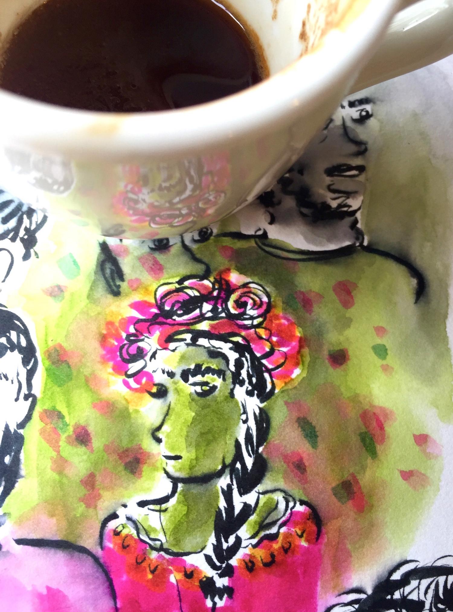 fridacoffee.jpg