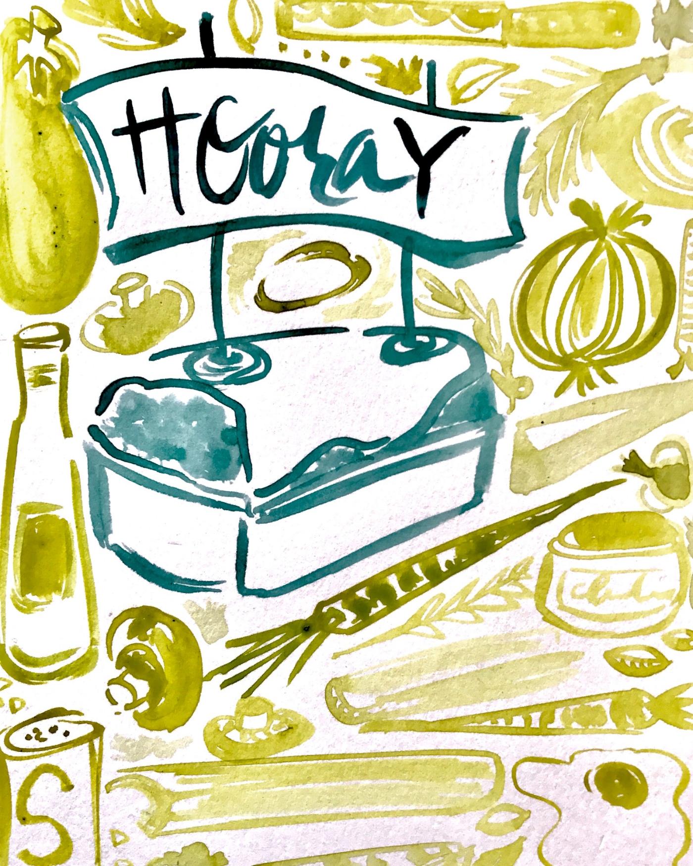 hooray-meatloaf.jpg