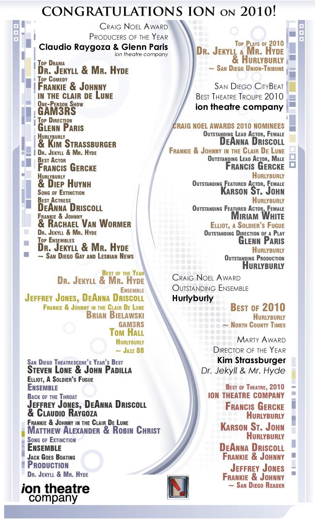 2010-Flyer-Accolades.jpg