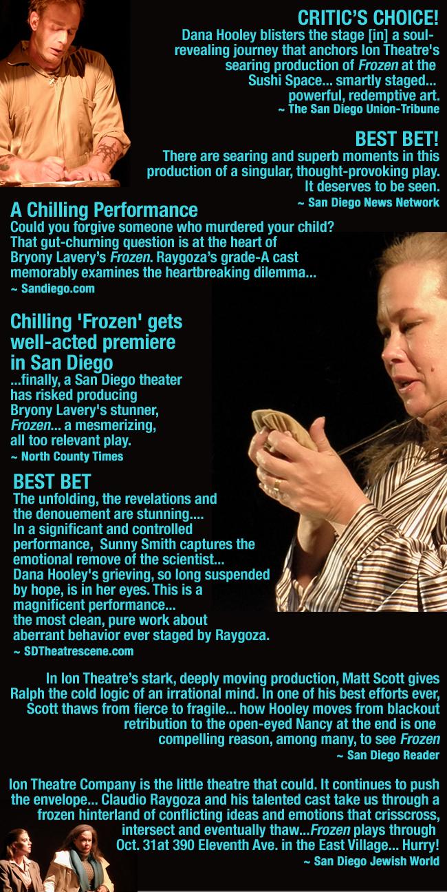 Frozen-Accolades2.jpg