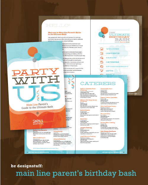 Copy of Local Party Planner Guide