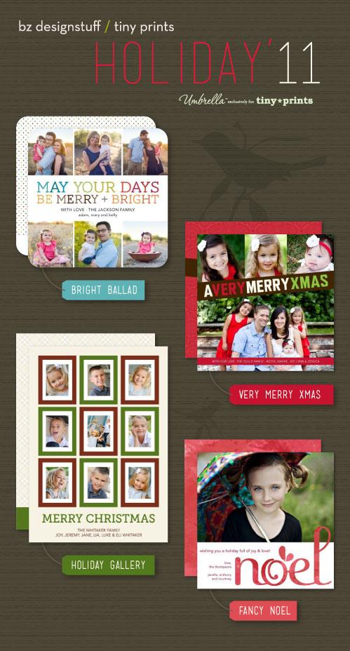 092711_holidaycards2011.jpg