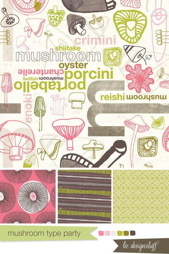 barbara_chotiner_mushroomTypeParty_1A_week1.jpg
