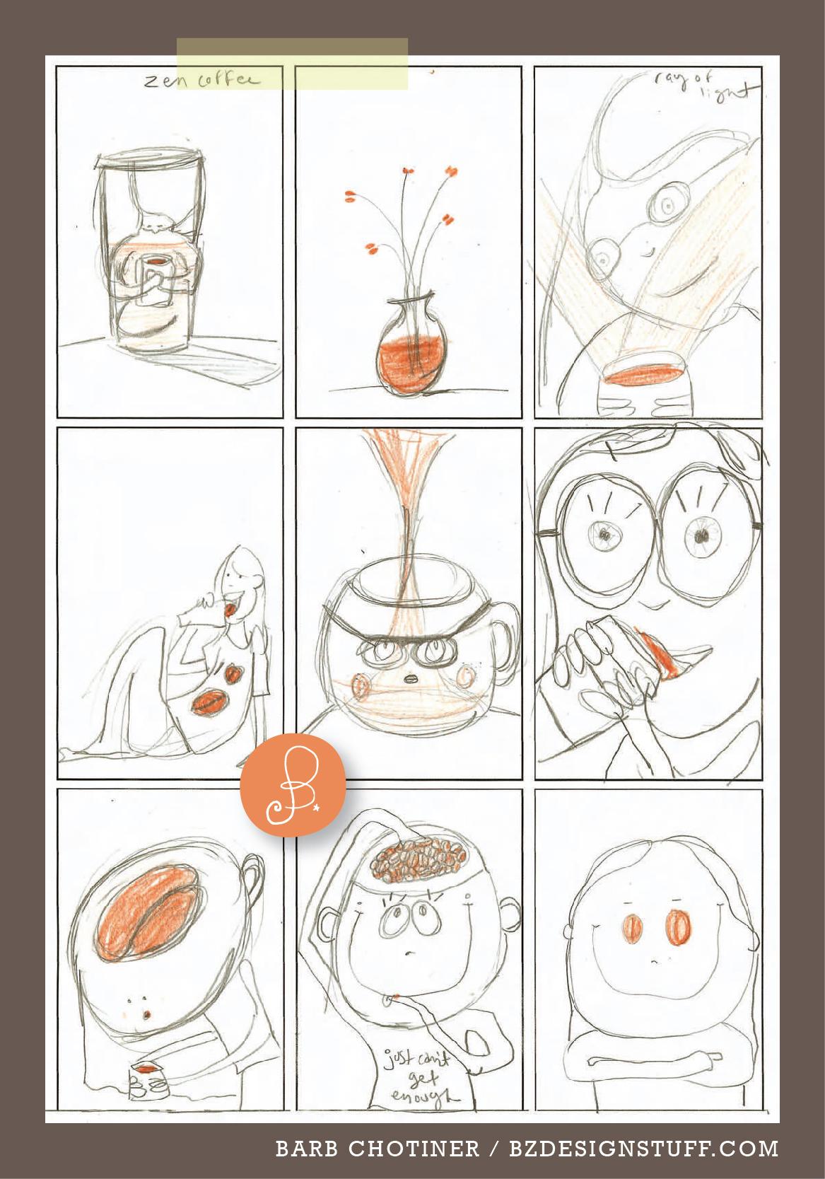 14_0722_coffee_forBlog-02.jpg