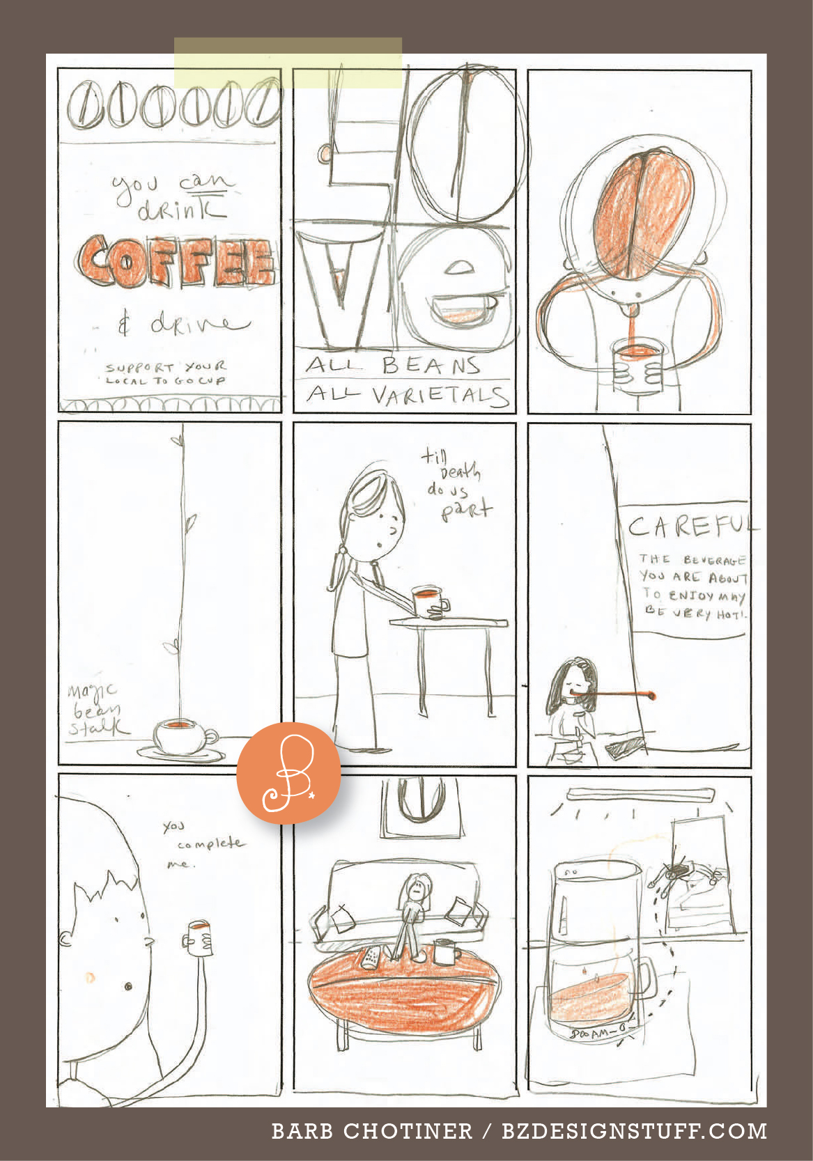 14_0722_coffee_forBlog-04.jpg