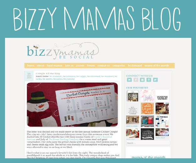 BC_Web_Press-02.jpg