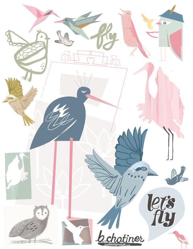 barbChotiner_BirdySketching.jpg