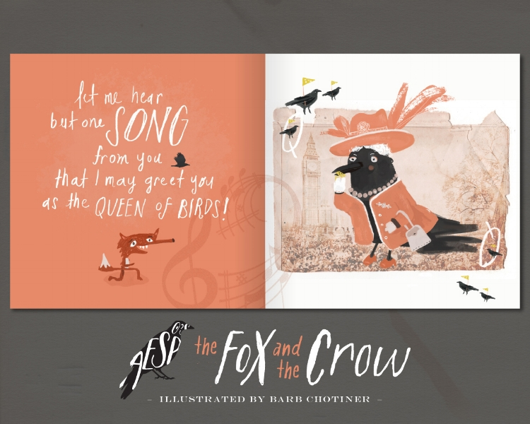 Barb_Chotiner_FoxCrowQueen_3A_Wk-3.jpg