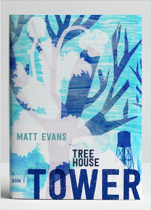 BarbChotiner_BooksMU_Treetower.jpg
