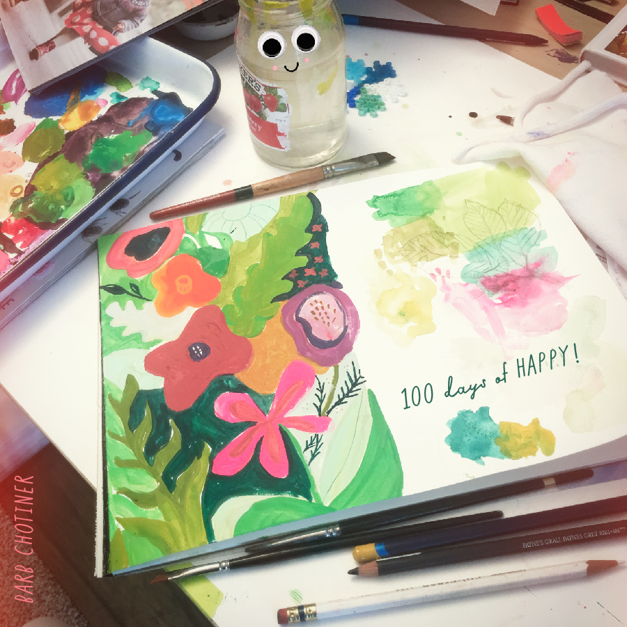 100_paintngFlowers.jpg