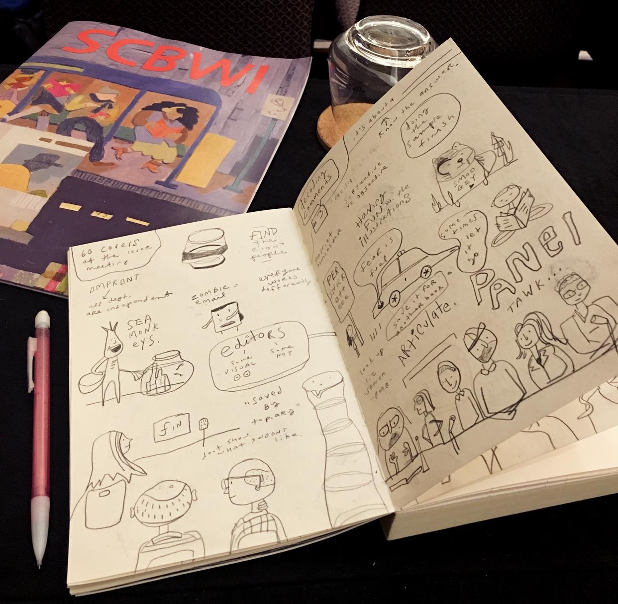 sketchingAtTheConference.jpg