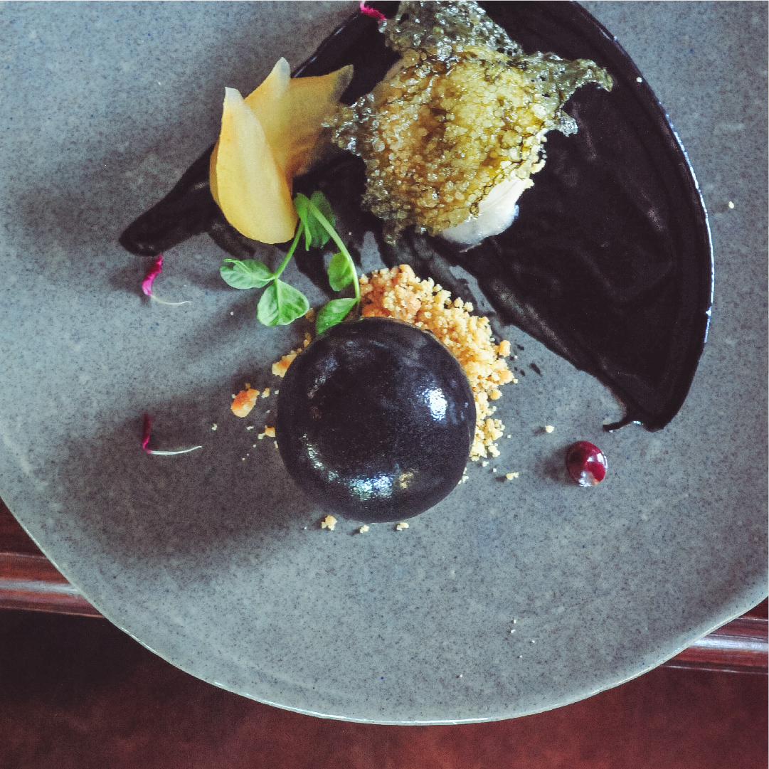 Dessert_Licorice_3.jpg