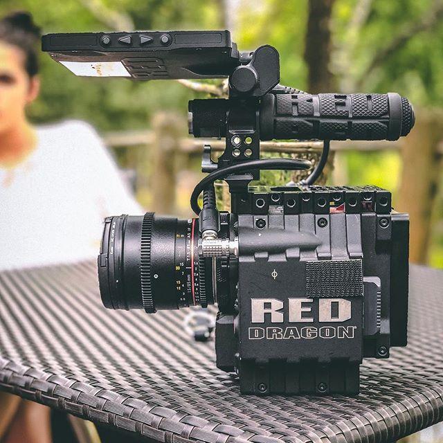 That's a wrap - what an Epic day... . . . #reddragoncamera #6k #thatsawrap #filmmaking @karkloofsafarivillas @karkloofsafarispa @dt.sales