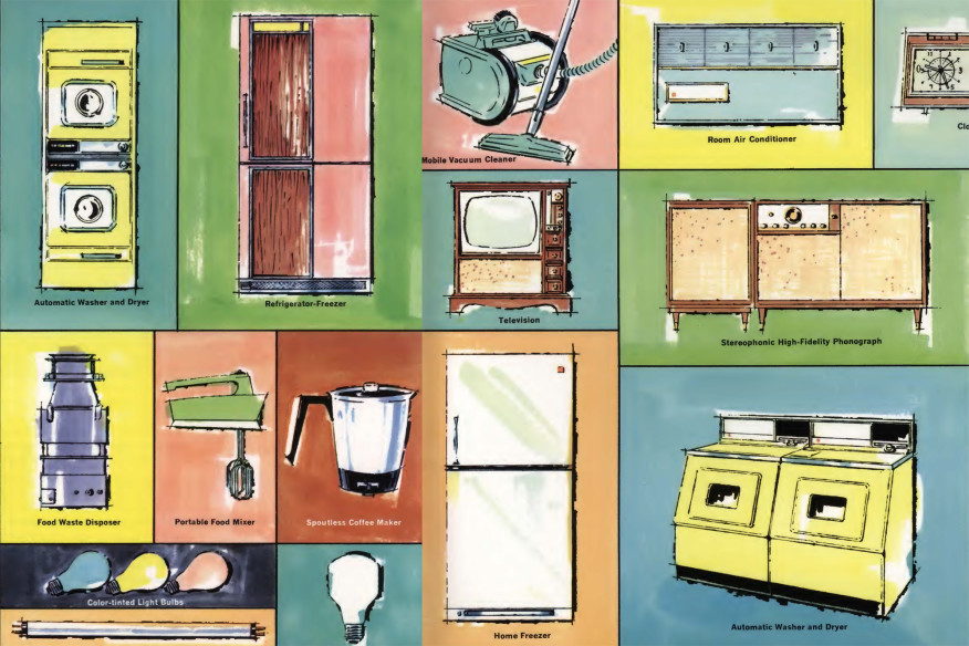 http://www.residentialarchitect.com/design/culture/the-time-travelers-guide-to-midcentury-house-hunting