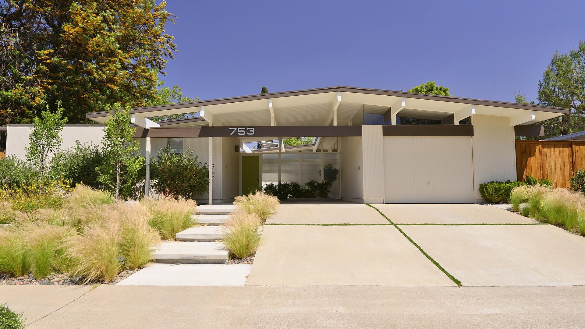 SoCal Eichler homes (11).jpg