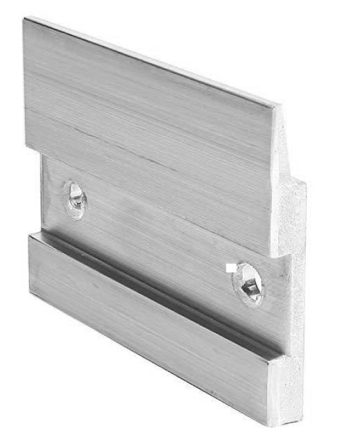 Heavy Duty Aluminum Z-Clip -CLIP PIC.jpg