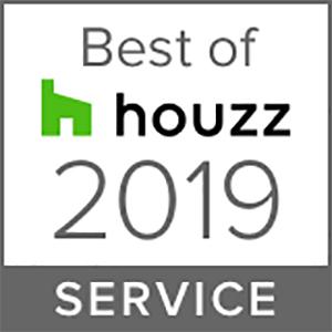 awards-best-of-houzz-2019-service-keithmessickarchitecture.jpg