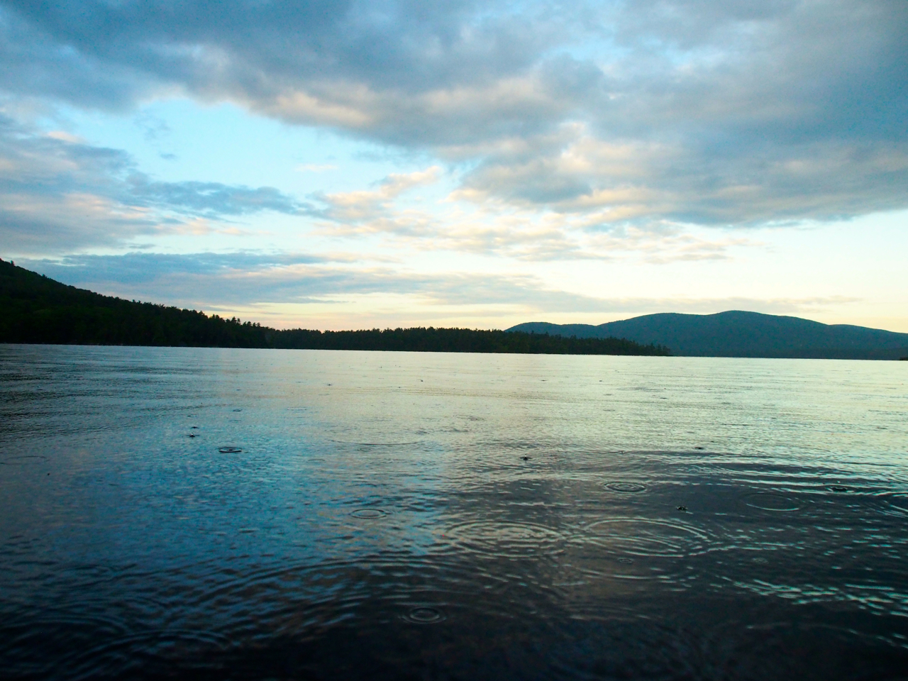 squam lake sunset.jpg