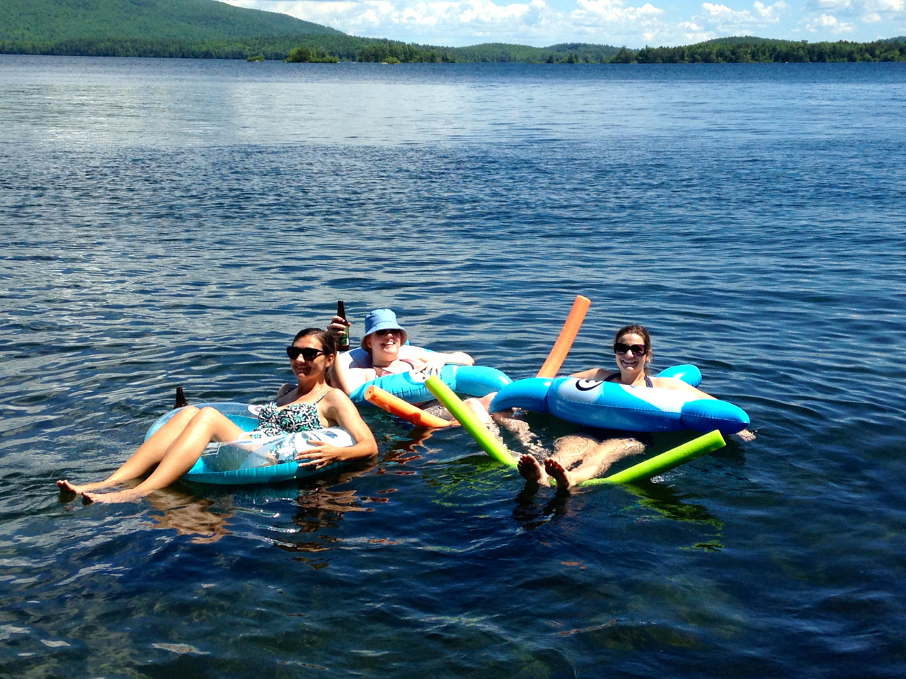 squam lake floaties.jpg