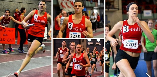 McGill Track & Field_Cross Country.png