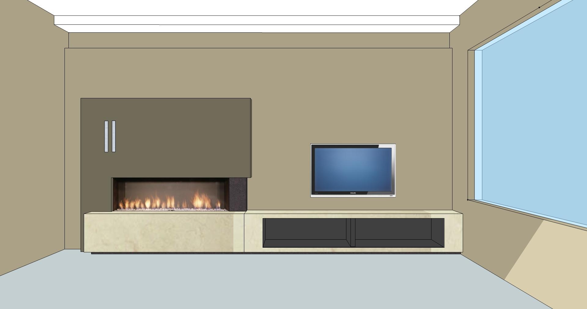 neijens - lozen website 1.jpg