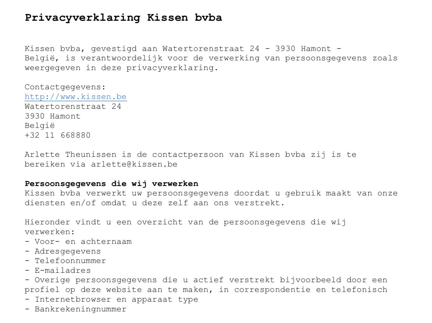 Klik op de afbeelding hierboven om onze privacyverklaring te lezen.