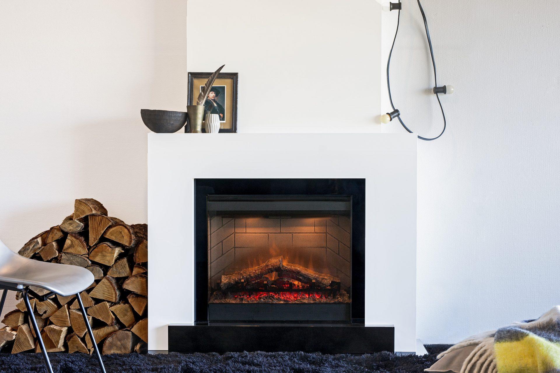 Firebox 650