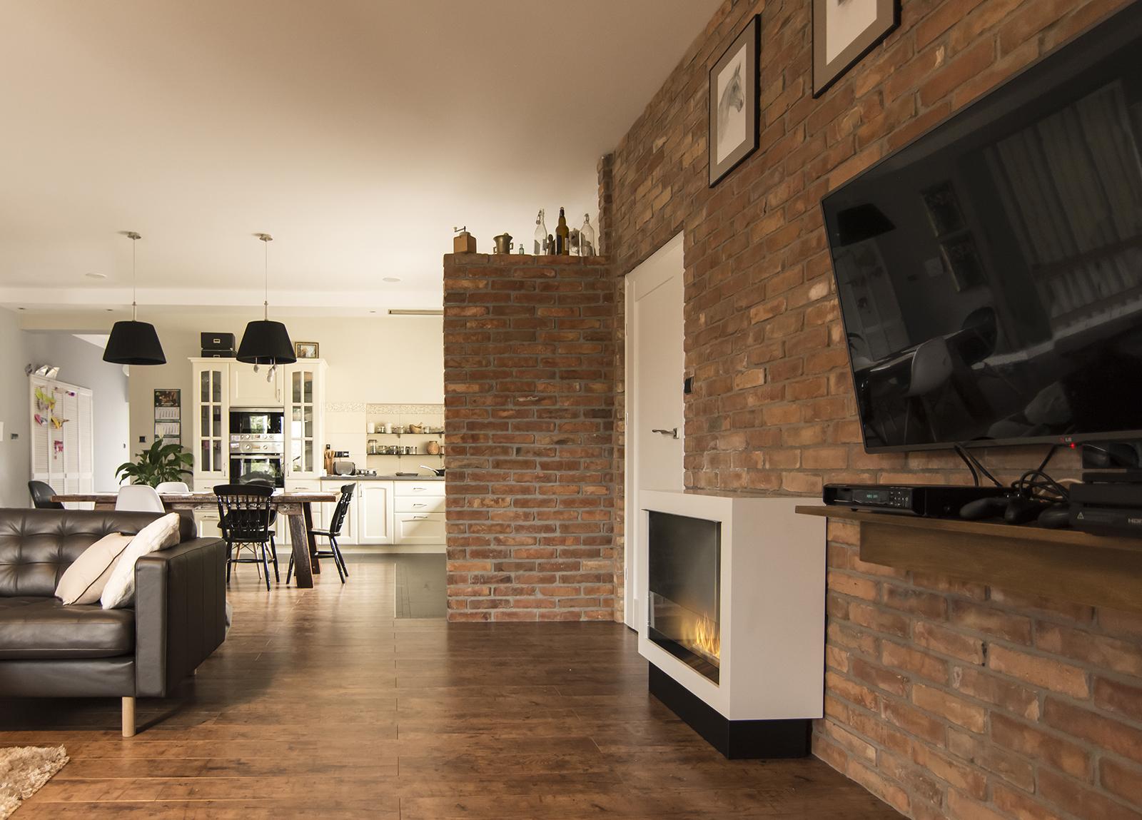 PrimeBox-Private-residence-Denver-ColoradoUSA2.jpg