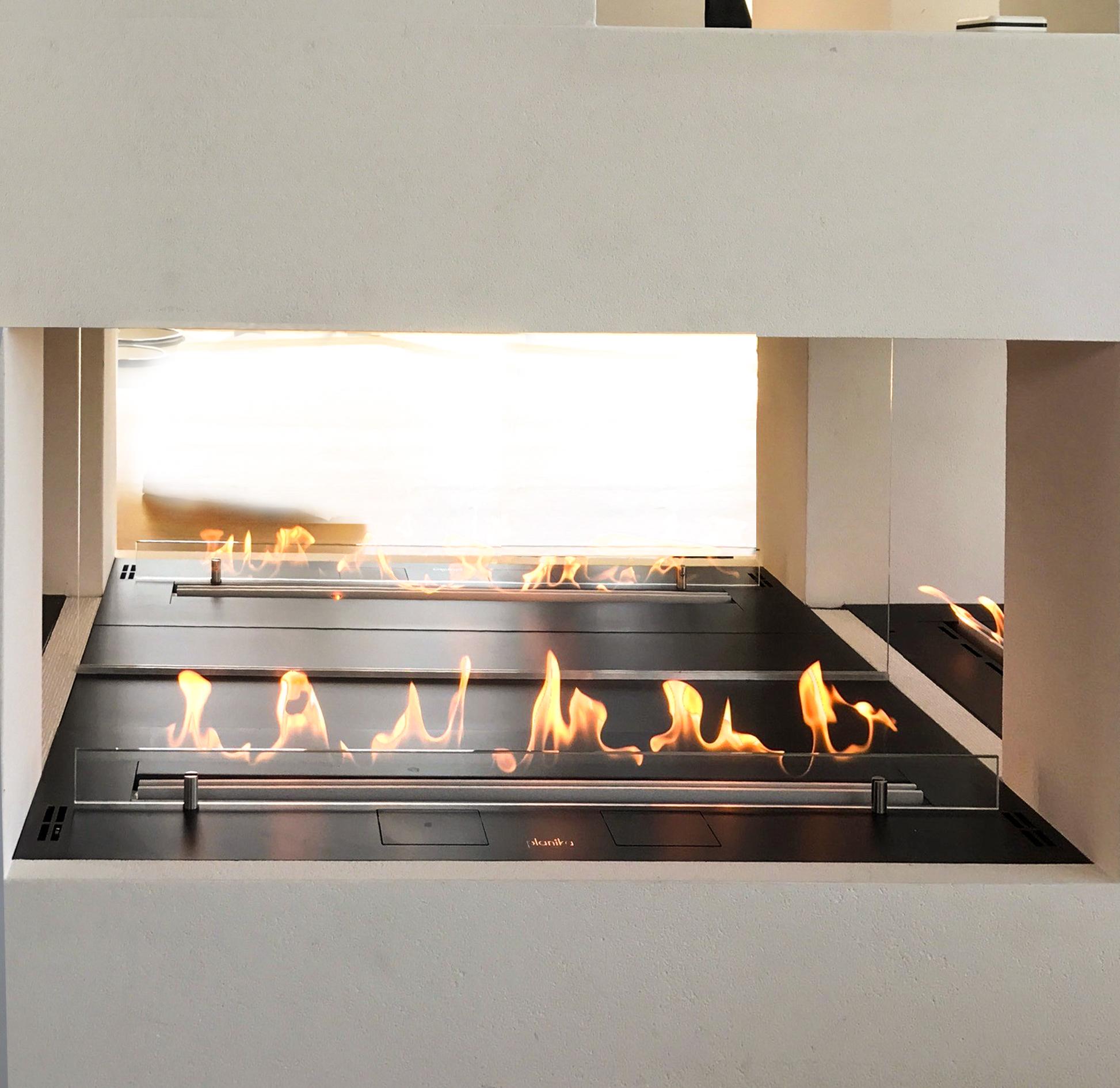 Fire-Line-Automatic-3-Planika-New-York-USA-Architect-APD-Design-Gabriella-Albini-and-McKee-Patterson-Distributor-Fairview-Hearth.jpg