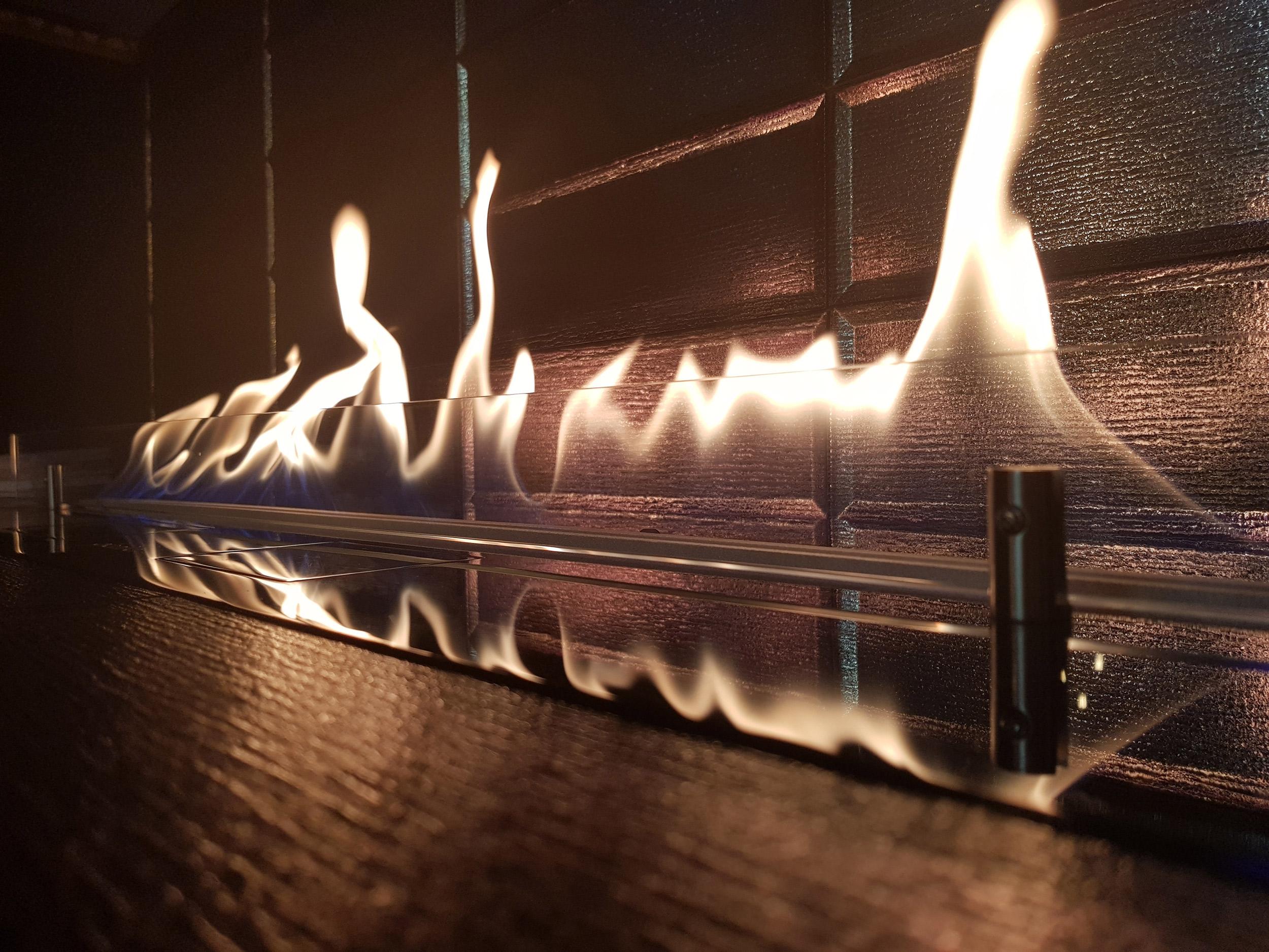 FLA3-in-Casing-C-Planika-Ember-Fireplaces-showroom-Edison-NJ-USA.jpg