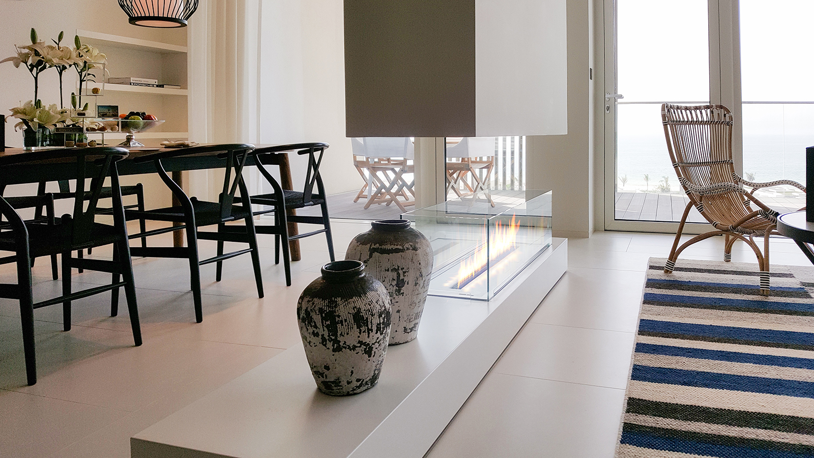 Luxury-Suite-in-The-Oberoi-Beach-Resort-Al-Zorah-Ajman-UAE-2.jpg