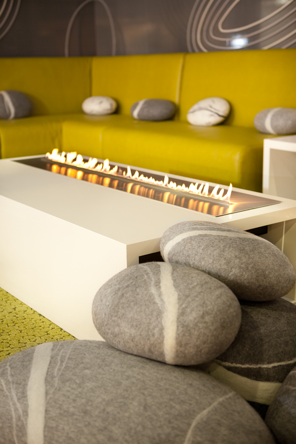 Fire-Line-Automatic-Planika-INDEX-Contemporary-Majlis-Design-Competition-Dubai-2012.jpg