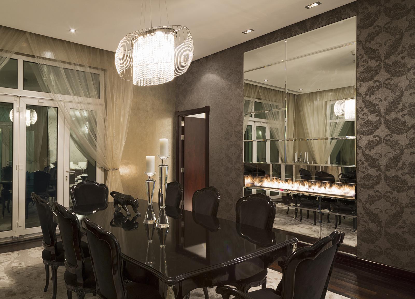 FLA2-Private-Villa-Emirates-Hills-Dubai-Bishop-Design-LLC2.jpg