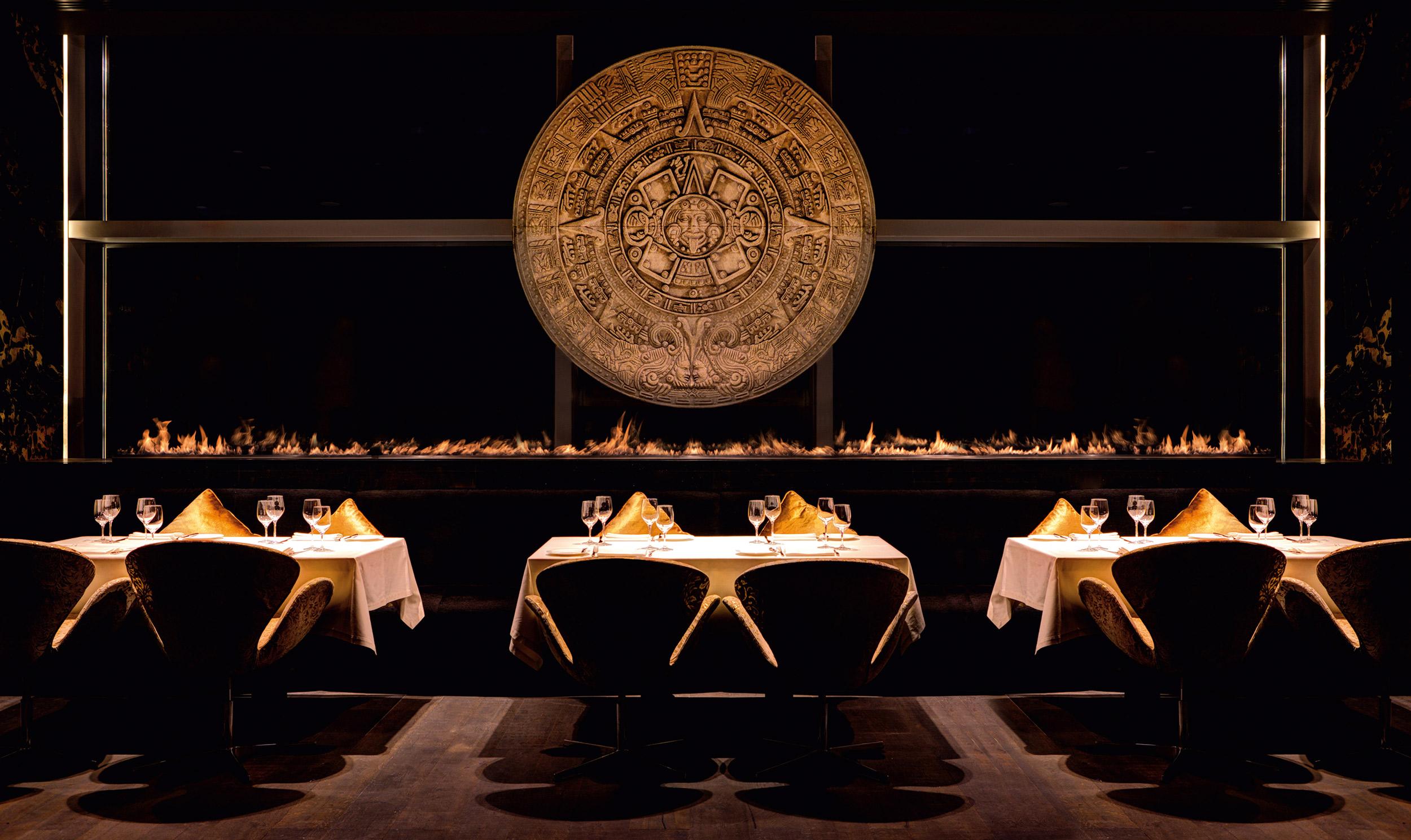 Fire-Line-Automatic-Planika-Izel-Restaurant-Conrad-Dubai-UAE-Designed-by-Patricia-Holler-WA-International-2.jpg
