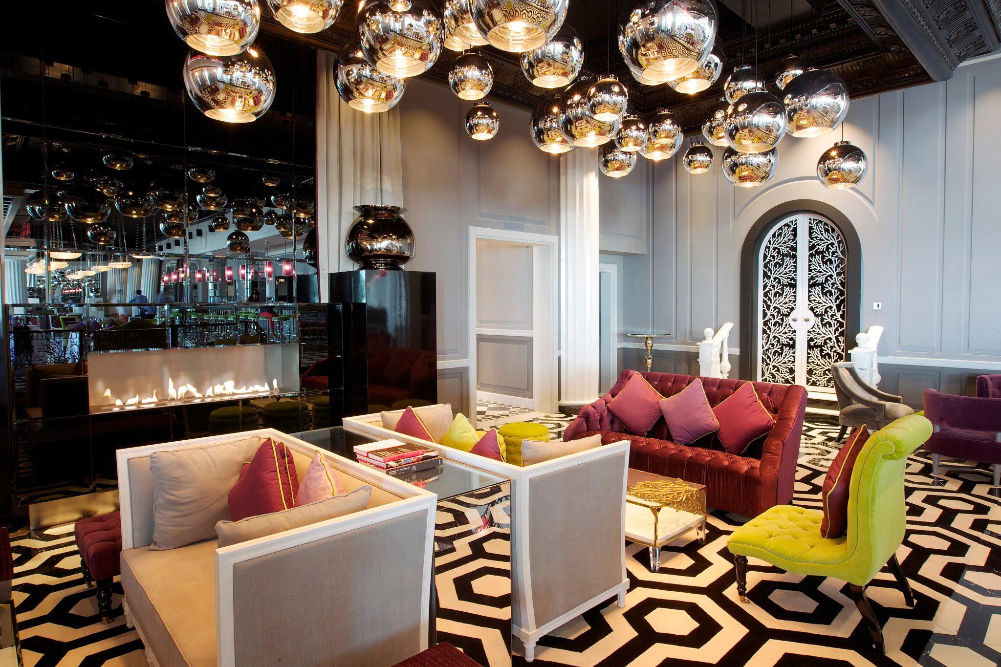 Fire-Line-Automatic-Planika-Meydan-Jumeirah-Beach-Residence-Dubai-UAE-Design-CM-Design.jpg