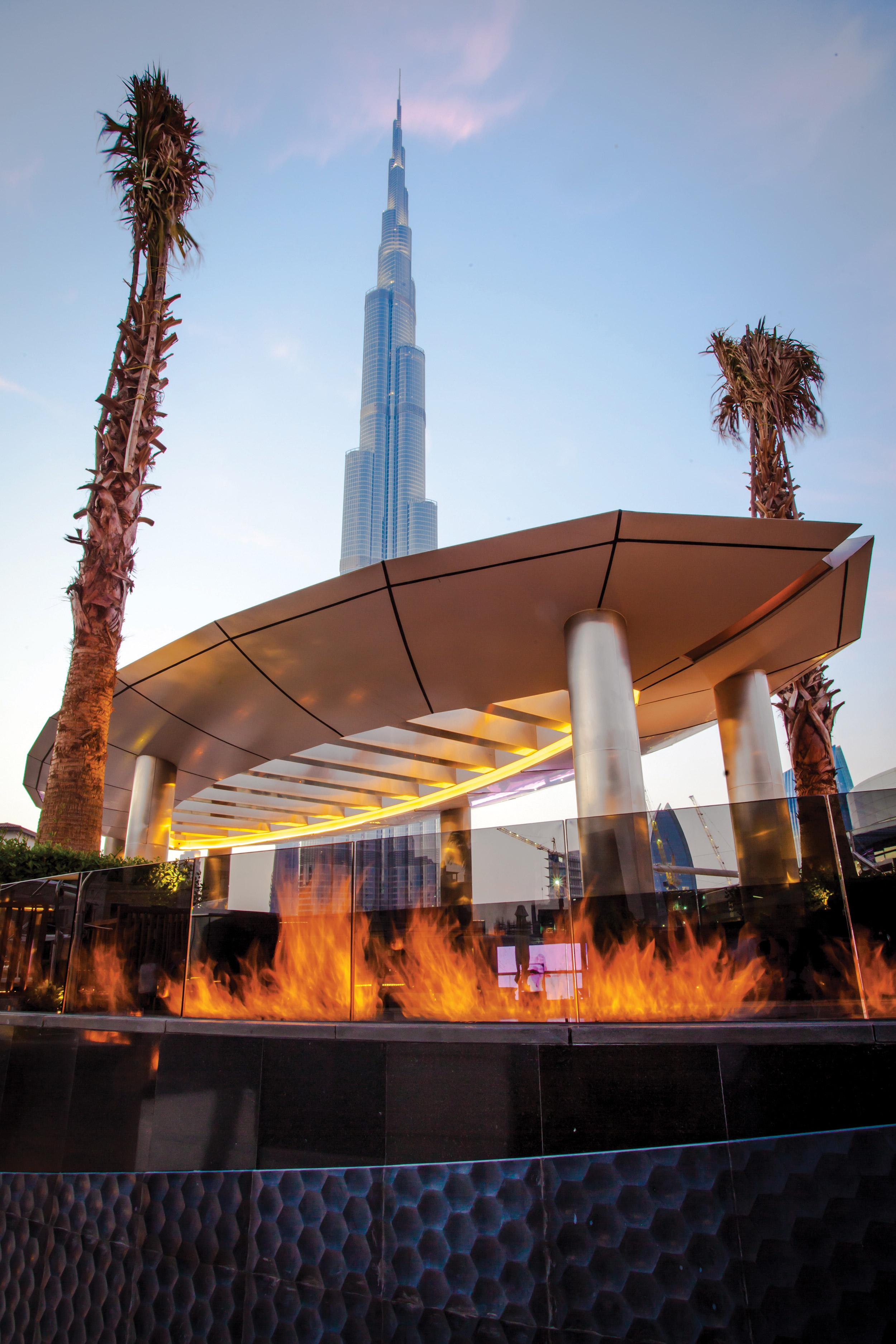 Galio-The-Address-Downtown-Dubai-UA-2-1.jpg