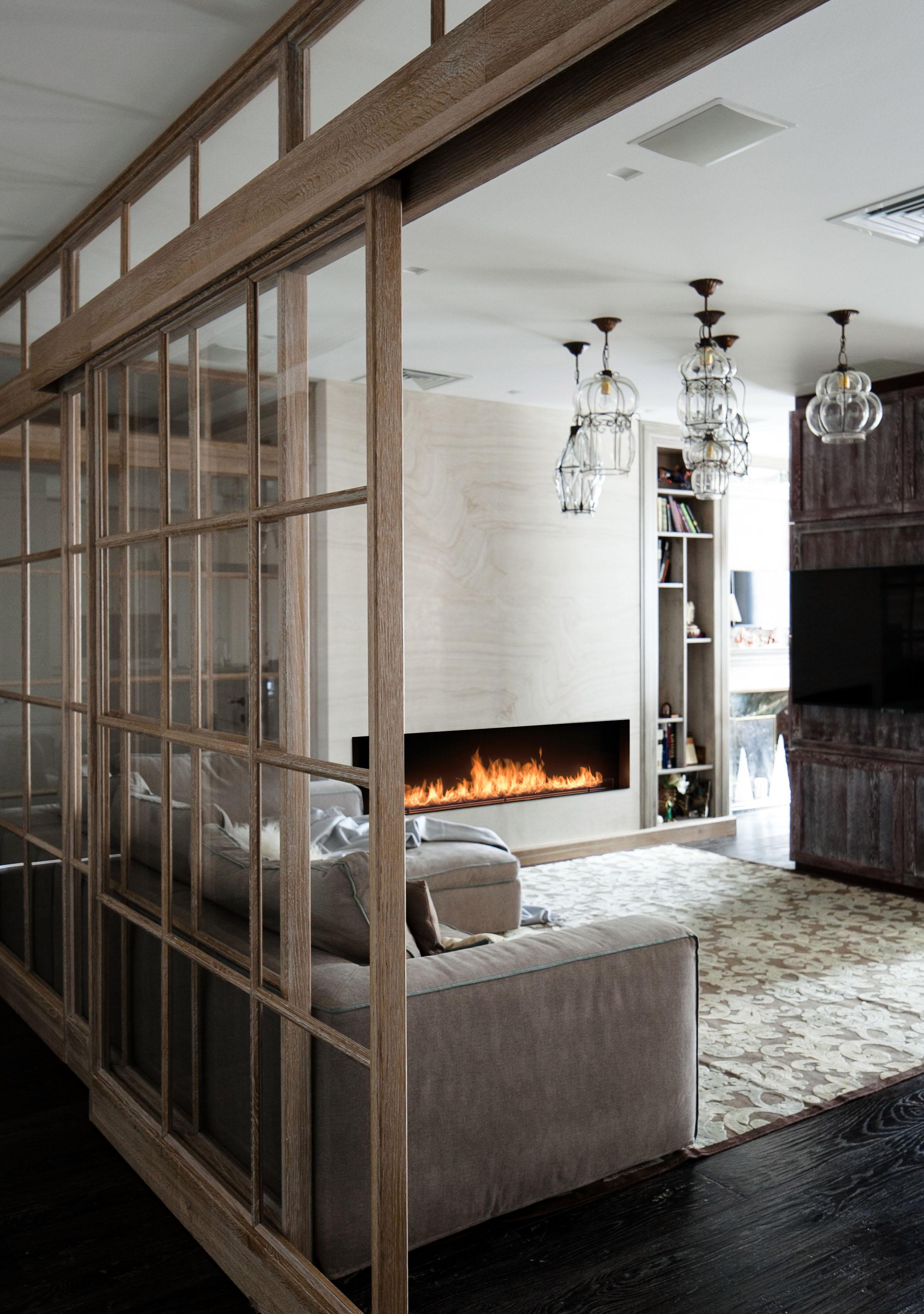 FLA3-in-Private-apartement-Distributor-Bioflame-Russia_.jpg