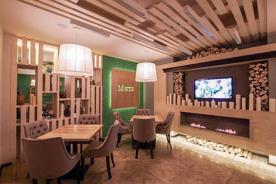 Edge_-Restaurant-Myata-Cafe_-Kiev_-Design-studio-Art-i-chok_-Salon-Biokaminy-kaminy-barbecue.jpg