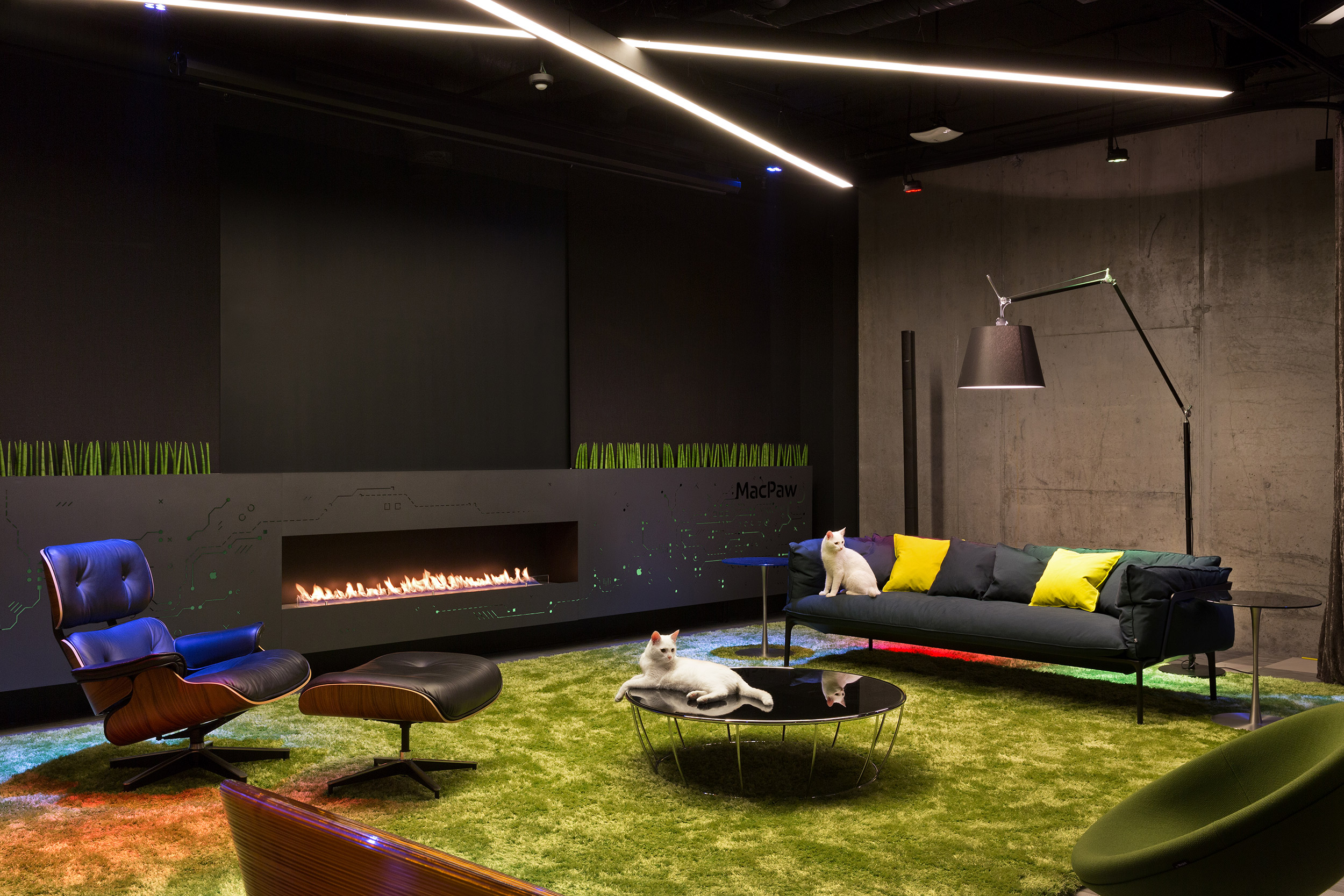 Fire-Line-Automatic-3-Planika-MacPaw-office-Kiev-Ukraine-Baraban-Design.jpg