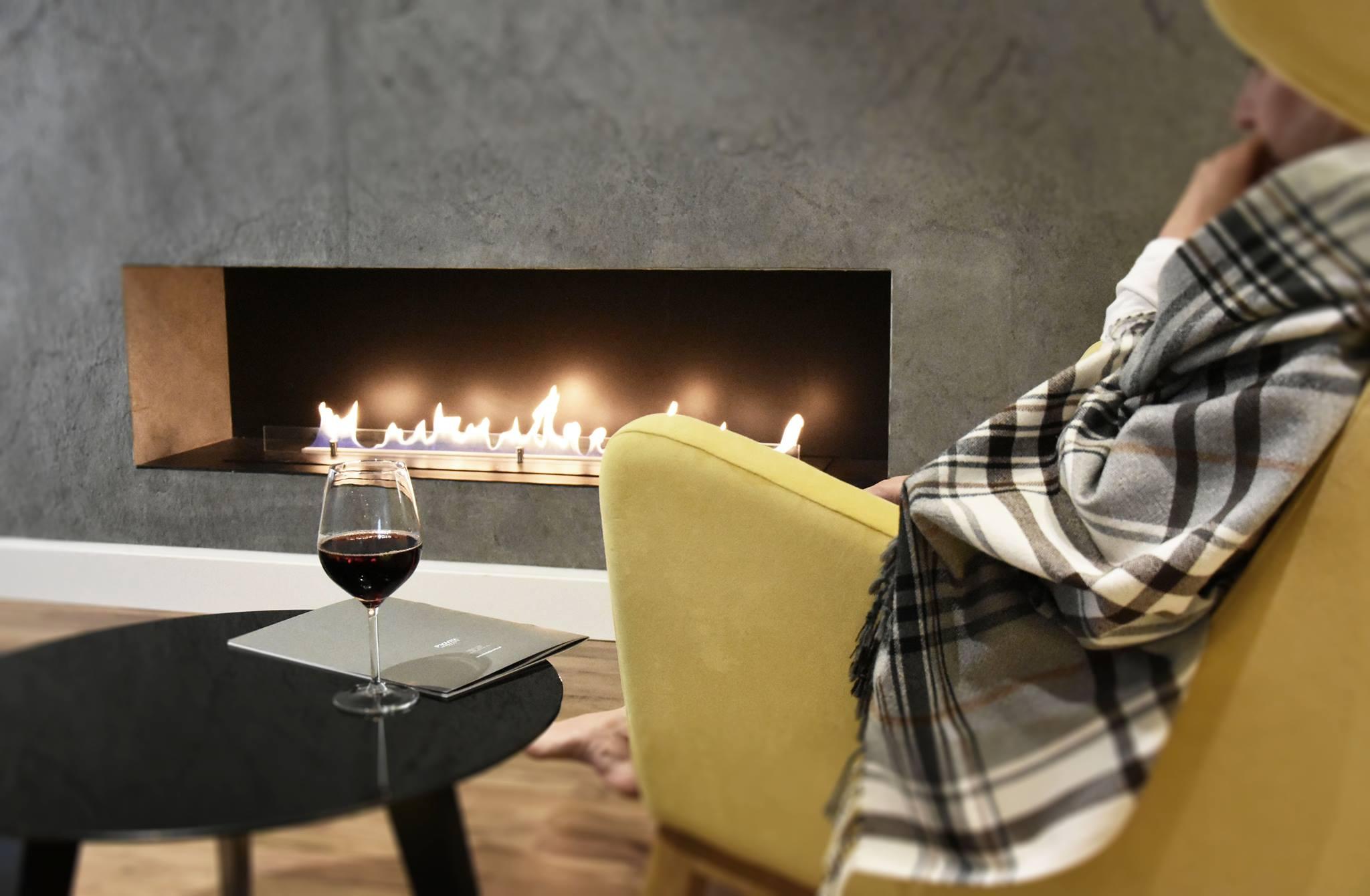 Fire-Line-Automatic-3-Planika-Hotel-Wellness-ProVita-Poland-by-Plejady-Mix.jpg