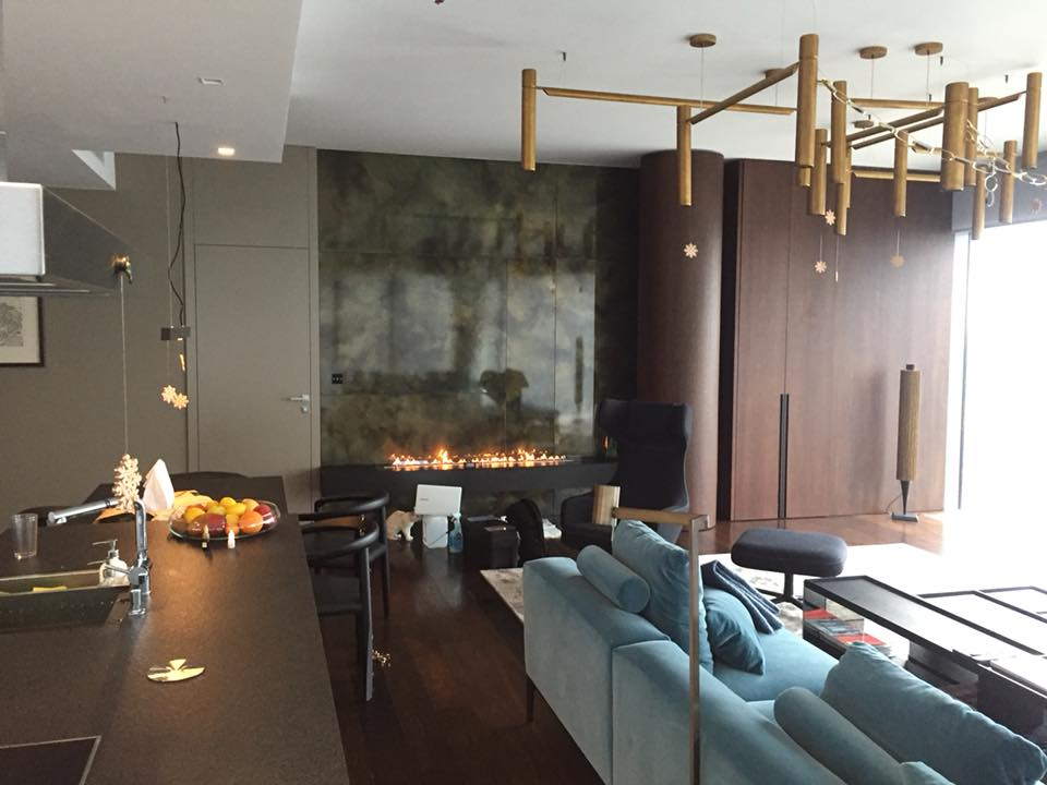 private-residence-Warsaw-by-lLejady-Mix.jpg